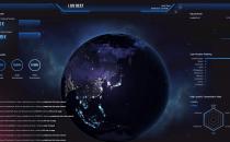 声网Agora Share:确保每天15.6亿分钟的安全、省心