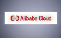 苹果最大售后服务商抛弃传统数据库转用阿里云PolarDB