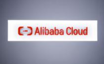 石基零售全面集成阿里云PolarDB 可帮客户数据库成本降低50%以上