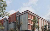 抗疫复工传捷报 中国移动(贵州)数据中心二期建成投产