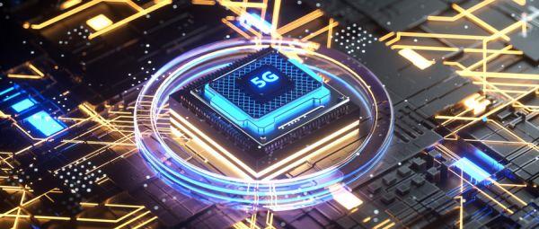 中国移动启动2020年CMNet骨干网国内网间出口扩容五期工程集采