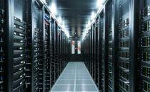 后疫情时代  定制服务器需求将迎来大爆发?