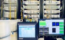 腾讯云推出自研光传输设备,降低数据中心互联成本