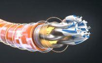 中国电信启动2020年度干线光缆及配套设备集采