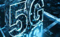在世界之巅建设5G的中国通信人
