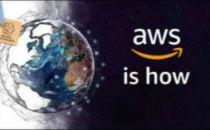 亚马逊4月30日发布一季度财报 云计算营收有望超过100亿美元