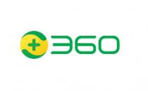 360自用大数据中心项目已过环评 总投资50亿