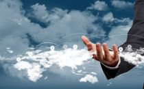24家公布年报全部盈利 云计算产业链公司业绩迅速增长