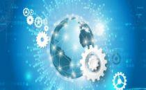 2020年工业互联网创新发展工程公开招标