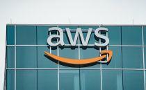 亚马逊AWS非洲首个云数据中心启用,坐落南非开普敦