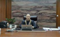 中威电子:携手华为云鲲鹏云服务,构建稳定视频云平台