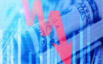 AT&T第一季度营收同比下滑4.5% 低于华尔街预期