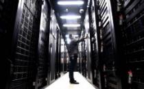 """打探大型数据中心:大数据""""住""""在哪里?"""