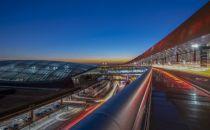 电力需求侧响应技术及AEMS大数据技术在首都机场地区应用的分析 ...