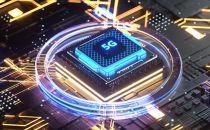 闻库:预计今年新建50万个5G基站,加快NSA向SA过渡