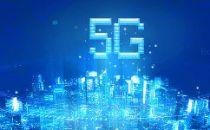 华为共有3147项5G专利,数量全球第一