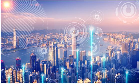 算力先行:鲲鹏计算产业助力新型智慧城