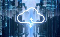 新基建时代,城市云计算中心发展将大有可为