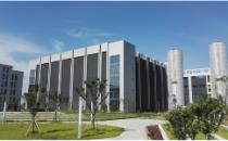 """中国航信云数据中心为IDC产业发展打造高安全""""云基建"""""""