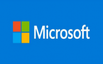 微软欲投资印度最大支付平台Paytm 曾获阿里投资