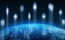 澳大利亚将更新电信发展政策