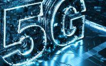 中国互联网报告披露5G最新进展:5G套餐签约用户超87万户