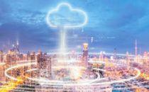 基于开源技术构建金融行业云,九州云助力支撑互联网金融
