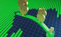 高通第二财季营收52亿美元 净利润同比降29%