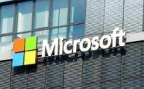 微软第一季度收入猛增15%:云计算猛增