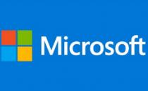 微软第三财季营收350亿美元 利润108亿同比增22%