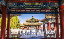 北京下调响应机制等级 美团北京景区访问量暴涨199%