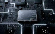 外媒称华为、意法半导体将联合设计芯片