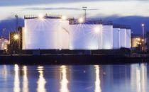 LNG(液化天然气)在大数据中心节能中的应用