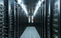 高力国际:新基建长期利好数据中心发展