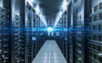 涉资8.21亿港元 新意网集团就香港荃湾高端数据中心项目订立建筑合同