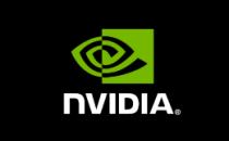 Nvidia收购数据中心网络初创公司Cumulus Networks