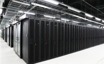 爱司凯拟购买IDC提供商金云科技100%股权