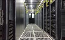 中国数据中心IDC REITs化的机遇与挑战