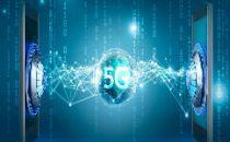 路透社:美国商务部或签发一份新规,拟允许华为参与5G标准建设