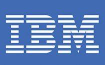 IBM和三星电子联合在新加坡进行5G试验