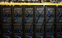 一期总投资13.2亿 邹平超算数据中心项目签约