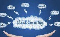 云计算运维和传统运维有何区别?