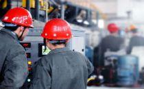 电源基础设施在数据中心中的重要应用作用