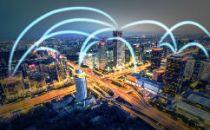 中国信通院解读《工业和信息化部办公厅关于深入推进移动物联网全面发展的通知》