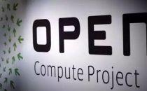 王虹莉:开放计算先行者的道与路