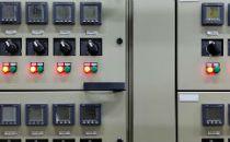 福建放开大数据中心企业电力市场注册 机柜超150台可参与