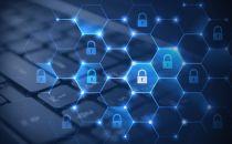 Fortinet:由AI驱动的安全运营让您的安全团队更强大