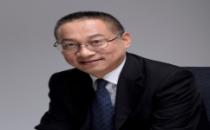董昕升任中国移动总经理、党组副书记!