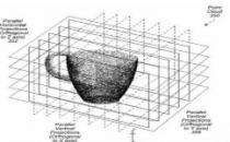 苹果点云数据压缩专利发布,微美全息AI视觉抢占5G直播新风口