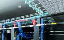 中国电信提出要加快数据中心建设 要求三季度前完成政企OTN改造
